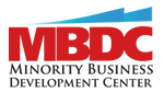 Minority Business Development Center - Peoria